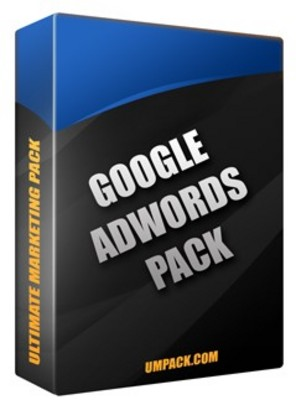 Product picture Google Adwords Pack
